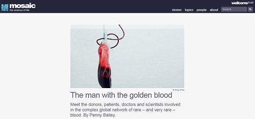 goldenblood.jpg
